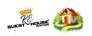 Re Guest House